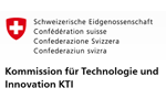 Kommission für Technologie und Innovation KTI