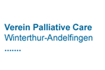 Verein Palliative Care Winterthur-Andelfingen