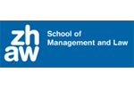 zhaw - School of Management and Law